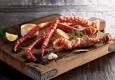 Landry's Seafood House - Englewood, CO