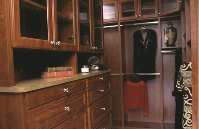 The Cabinet Pros - La Habra, CA