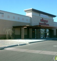 Mega Furniture - Scottsdale, AZ