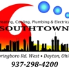 Southtown Heating Cooling Plumbing & Electrical Inc