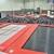 Sterling Gymnastics Academy