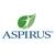 Aspirus Wausau Family Medicine