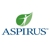 Aspirus Wausau Hospital