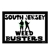 South Jersey Weed Busters LLC