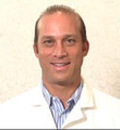 Dr. Samuel Falzone, MD - Wellington, FL