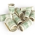 Accelerated Payday Loans