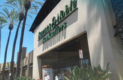 Barnes Noble Booksellers 7651 Carson Blvd Long Beach Ca 90808