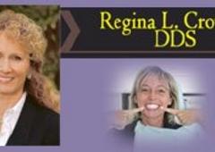 Regina L Crowley DDS - Reno, NV