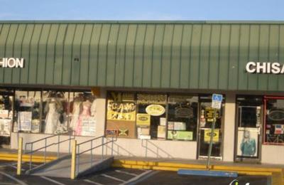Marcies Enterprises Inc - Oakland Park, FL