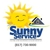 Sunny Service Heating and Air Conditioning