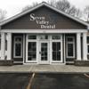 Seven Valley Dental