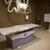 Dignity Health AZ General Hospital Emergency Room-Mesa-Baseline