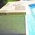 pool city inc