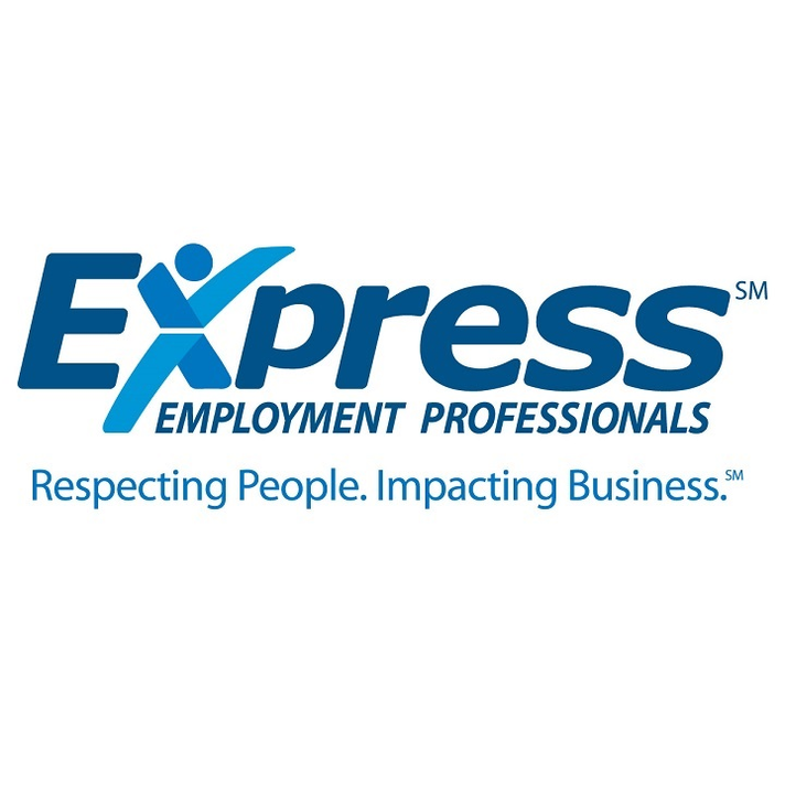 Express employment professionals 8805 kingston pike ste 101 express employment professionals 8805 kingston pike ste 101 knoxville tn 37923 yp reheart Gallery