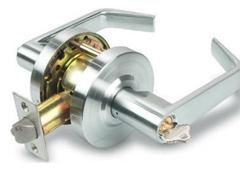 Call Automotive Locksmith - Allentown, PA