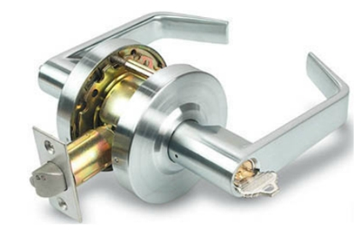 Best Locks Locksmiths - Gainesville, VA