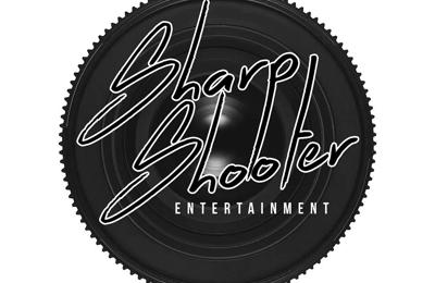 Sharp Shooter Entertainment Inc - Las Vegas, NV