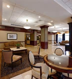Highland House West Apartments 4450 South Park Avenue, Chevy Chase ...
