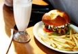 Jacks Prime Burgers & Shakes - San Mateo, CA