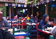 Los Toros Mexican Restaurant - Chatsworth, CA
