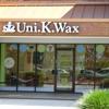 Unikwax