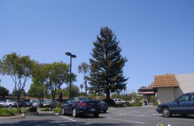 Starbucks Coffee - Fremont, CA