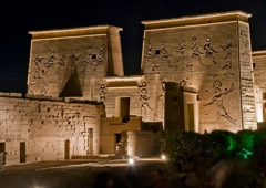 Travel With US Tours & Cruises - Jonesboro, AR. http://www.smiletoursegypt.com/se/