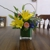 Jan L's Flowers & Gifts