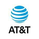 AT&T Solutions