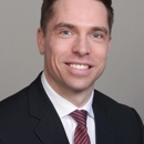 Edward Jones - Financial Advisor:  Aaron S Walski