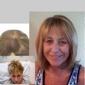 Organic Hair Loss & Skin Care Salon - Eyelash Extensions- Permanent Makeup - Camarillo, CA