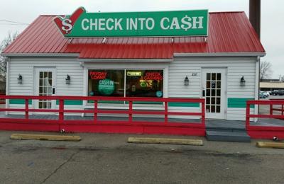 Payday loan cahokia il image 3