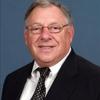 Steven Hirsch: Allstate Insurance