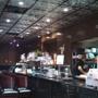 Vinnie's Pizzeria & Restaurant III
