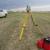 DEA Spokane Land Surveying