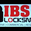 IBS Locksmith LLC