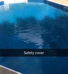 Quality Pool Maintenance and Repair - Warner Robins, GA