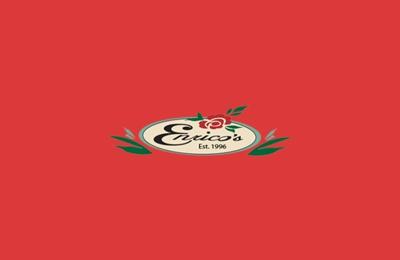 Enrico's Italian Restaurant - Young Harris, GA