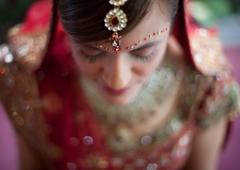 Weddings by Alefiya Photography - Houston, TX