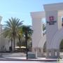 Desert Community Bank