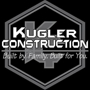 Kugler Construction