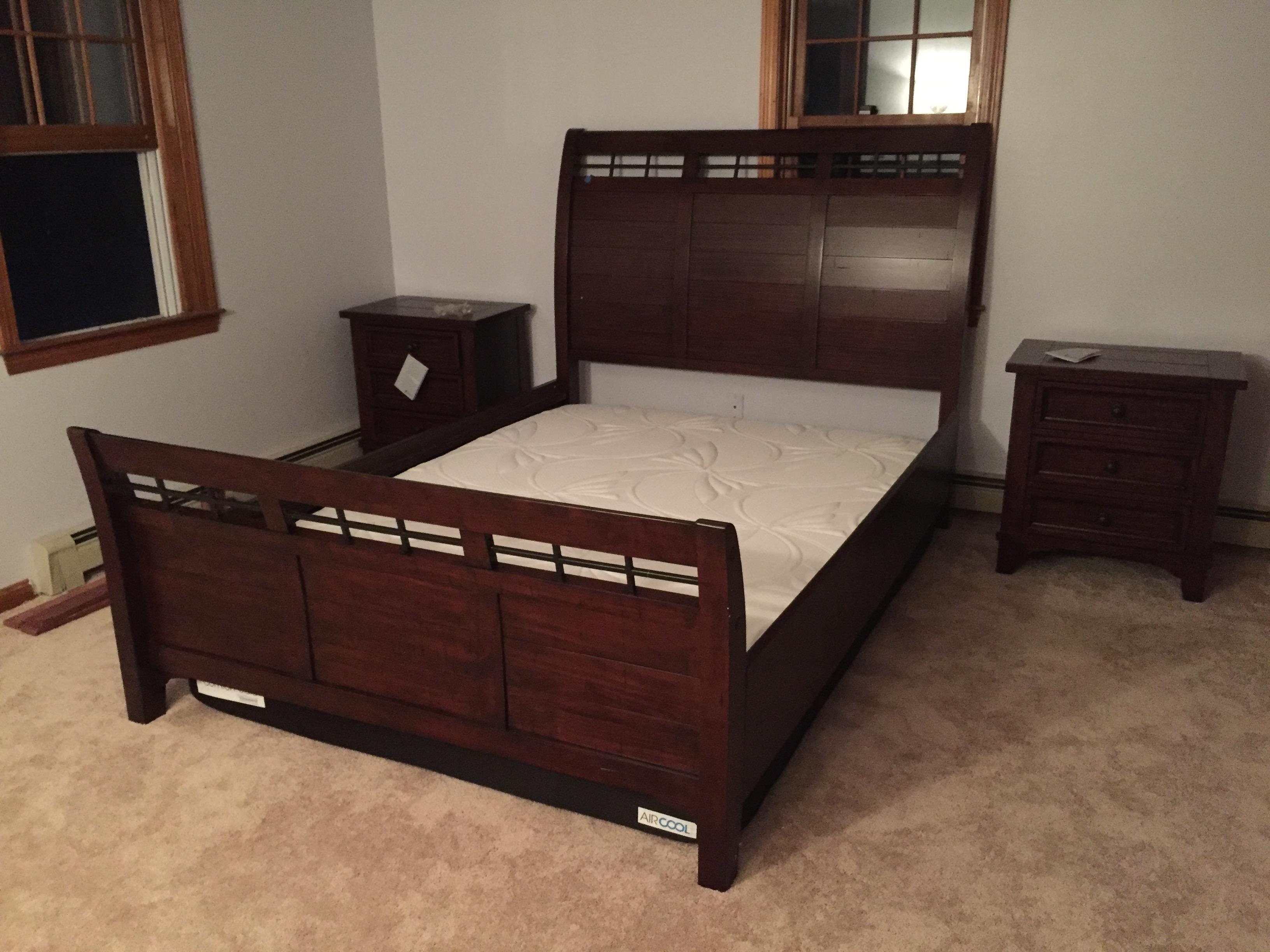 Ashbrook Furniture 11 Daniel Webster Hwy, Nashua, NH 11 - YP.com