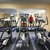 Groton Fitness Center