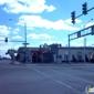 Old Warsaw Buffet Bar & Banquets - Harwood Heights, IL