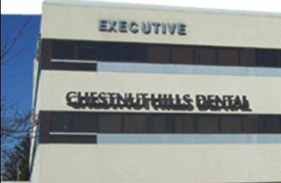 Chestnut Hills Dental Mt. Pleasant - Mount Pleasant, PA