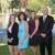 Allstate Insurance Agent: Andrew Bricca