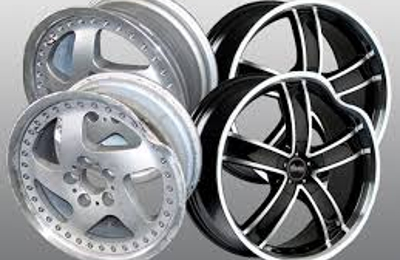 24 Hour Tire >> 24 Hour Tires 1333 S Loop W Houston Tx 77054 Yp Com