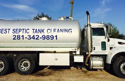 Best Septic Tank Cleaning Rosenberg Tx 77471 Yp Com