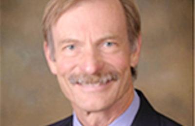 Gary A. Johanson, MD - Santa Rosa, CA