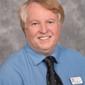 Farmers Insurance - Marty Pay - Tehachapi, CA